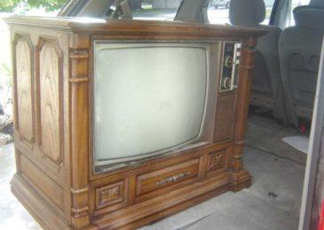 Curbside-TV-1