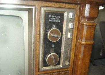 Curbside-TV-2