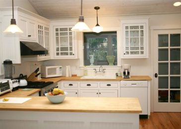 Small Kitchens 4 (Small)