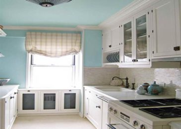 Small Kitchens 9 (Small)