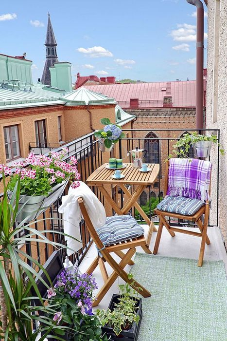 balcony-decorating-ideas-4