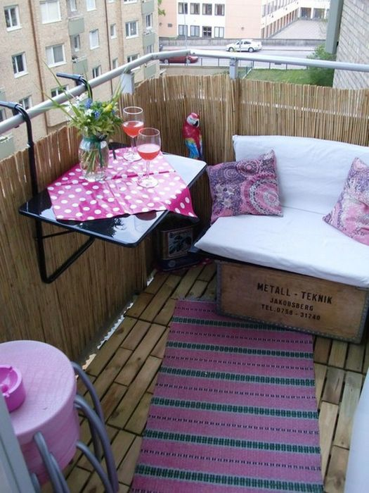 balcony-decorating-ideas-5