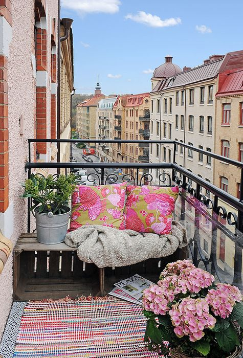 balcony-decorating-ideas-6