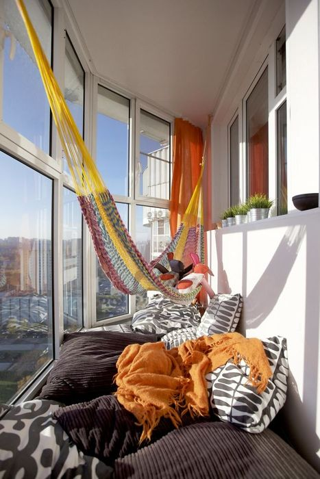 balcony-decorating-ideas-8