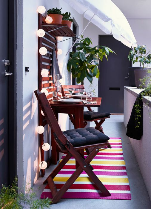 balcony-decorating-ideas-9