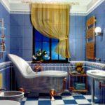 Съвети преди за ремонт на баня – хитринки и възможни грешки