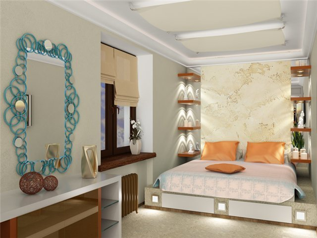 bedroom office 12