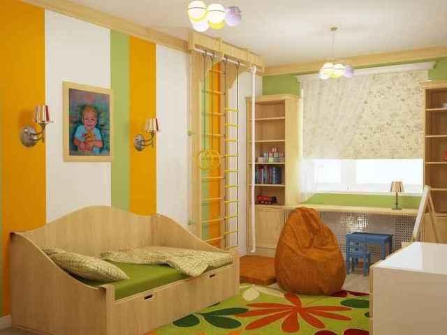 bedroom office 5