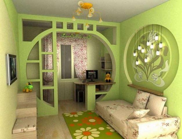 bedroom office 6