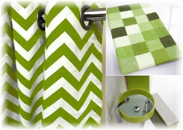 green bathroom 3