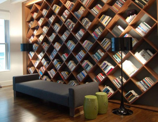 home-library-design (2)