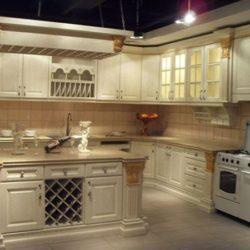 5 сериозни грешки в обзавеждането на кухня