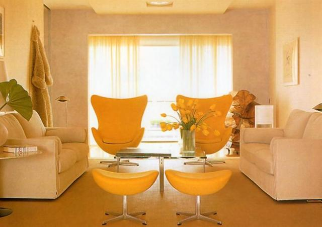 living-room 12 (Small)