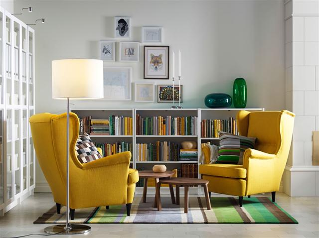 living-room 14 (Small)