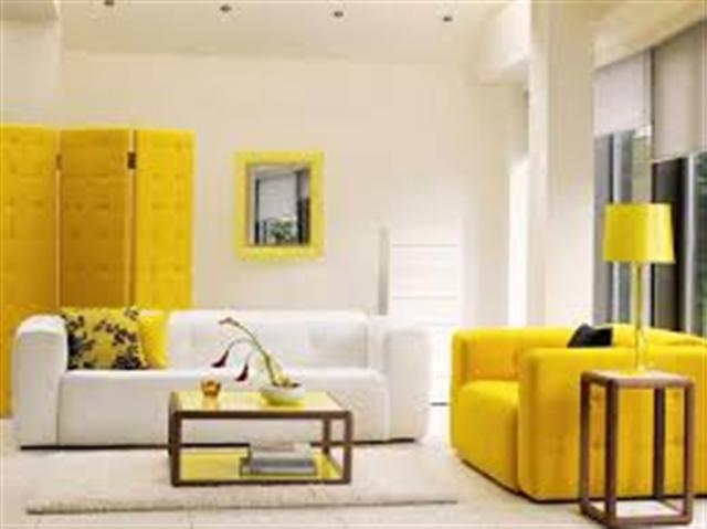 living-room 16 (Small)