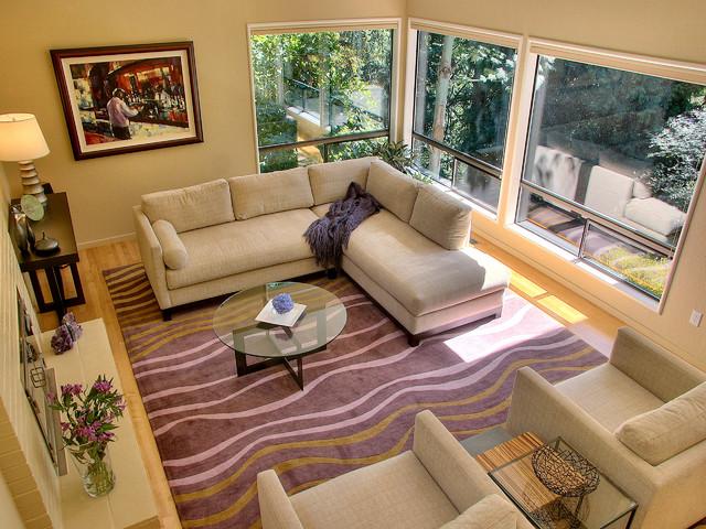 living-room 7