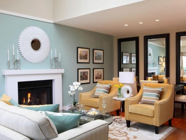 living-room 8