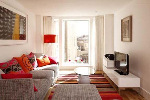 living-room 9