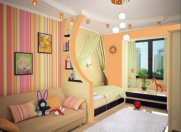 livingroom-childrenroom 10