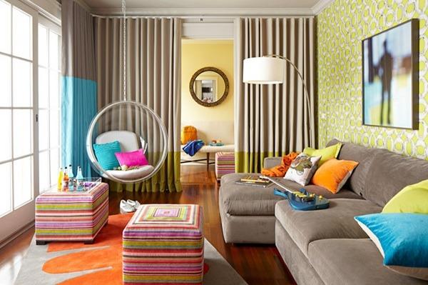 livingroom-childrenroom 11