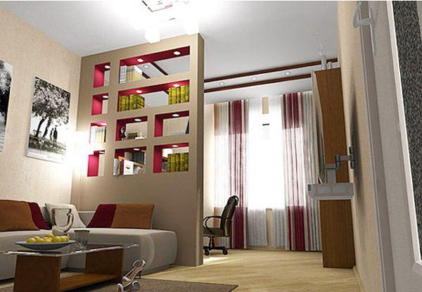 Small Bedroom Decorating Ideas Diy