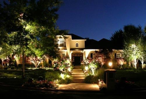 osvetlenie za gradina lampi 2