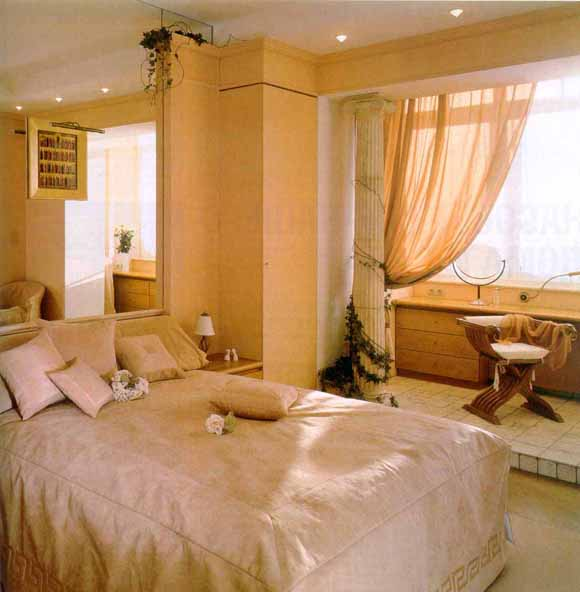 small bedroom (1)
