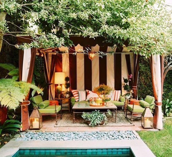 vsekidnevna-lyatna veranda (10)