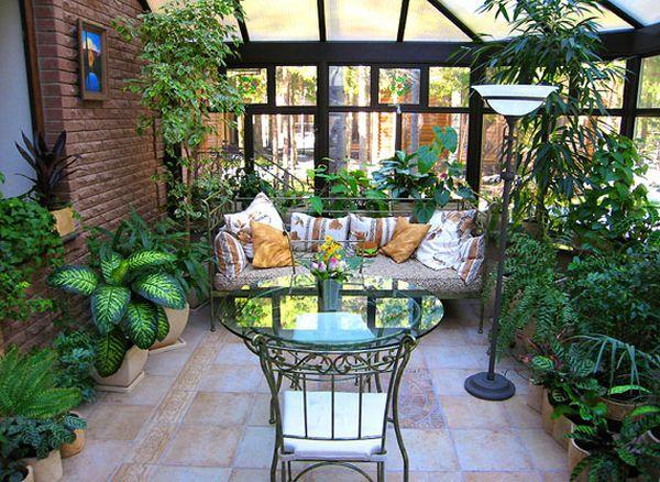 vsekidnevna-lyatna veranda (11)