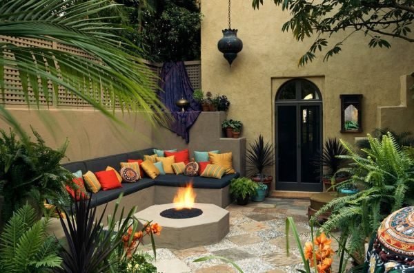 vsekidnevna-lyatna veranda (2)