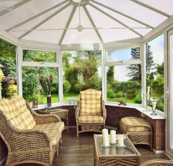 vsekidnevna-lyatna veranda (3)