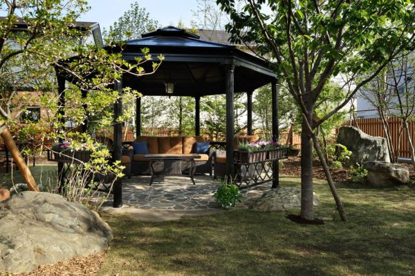 vsekidnevna-lyatna veranda (5)