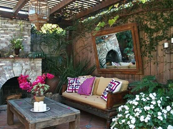 vsekidnevna-lyatna veranda (6)