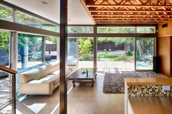 vsekidnevna-lyatna veranda (7)