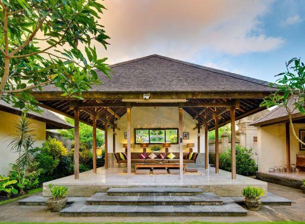 vsekidnevna-lyatna veranda (8)