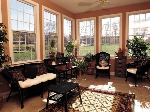 vsekidnevna-lyatna veranda (9)