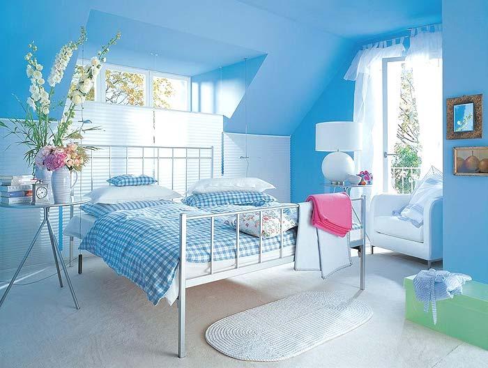 blue-bedroom-inya spalnya
