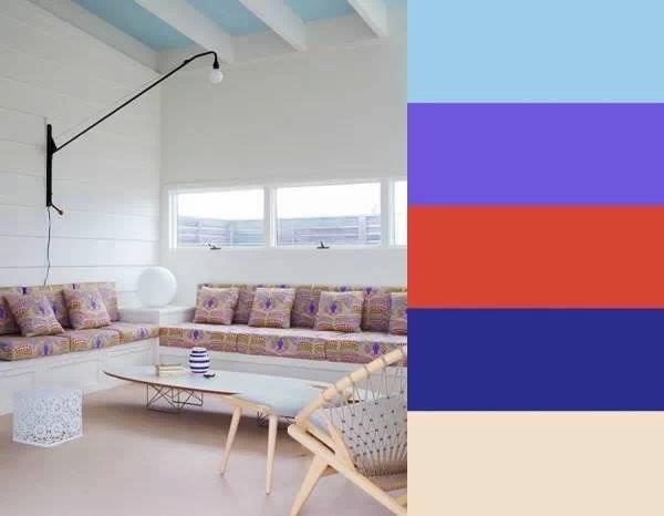 color interior 2