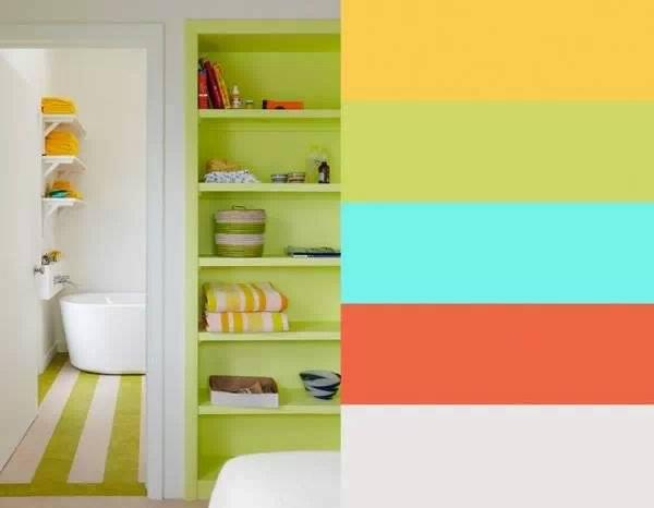 color interior 3