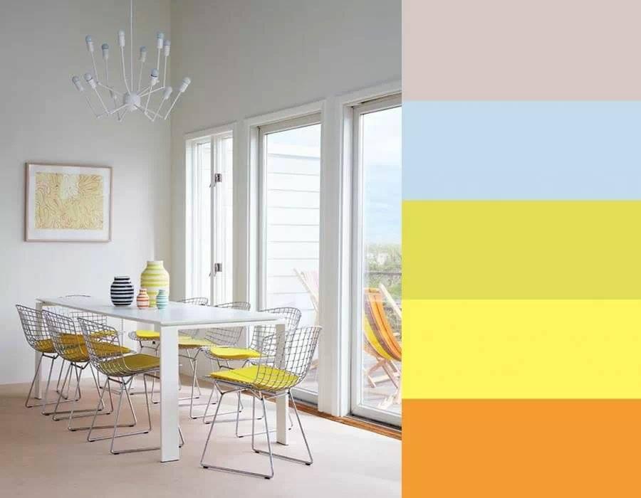color interior 4
