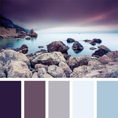 color interior 6
