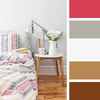 color interior 7