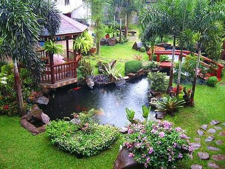 feng-shui-gardens 2