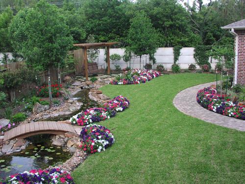 feng-shui-gardens 3