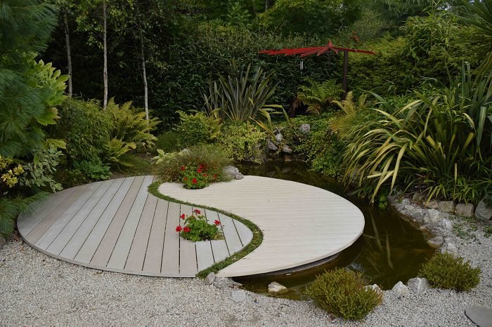 feng-shui-gardens