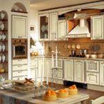 Кухня прованс – магия с аромат на лавандула, дошла от Франция