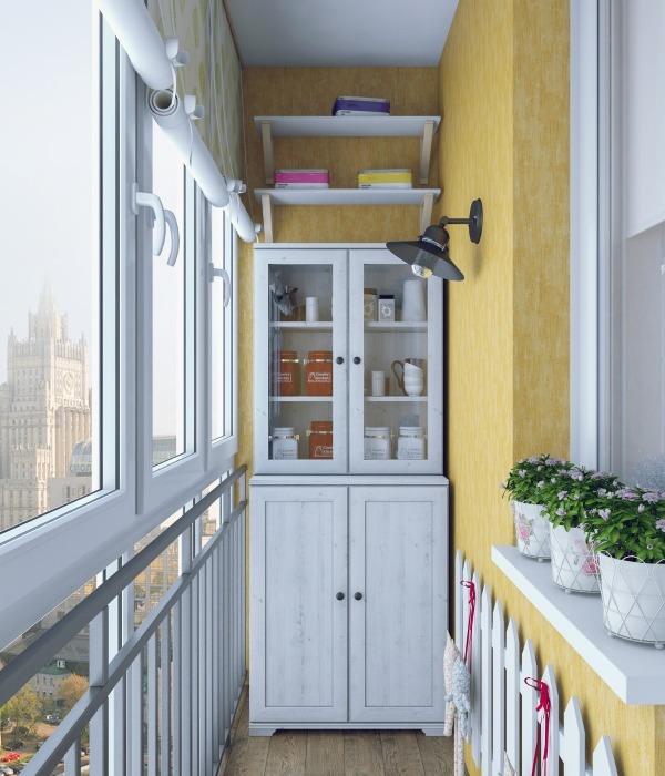 shkaf-za-balkon 1