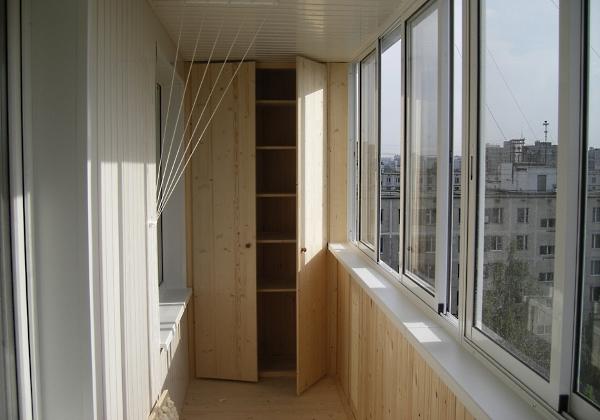 shkaf-za-balkon 2c