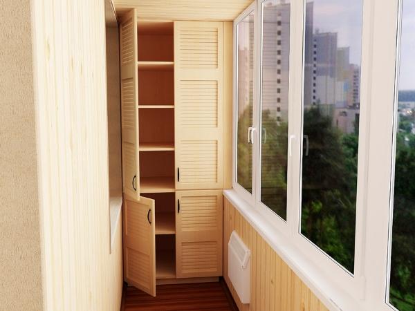 shkaf-za-balkon 2d