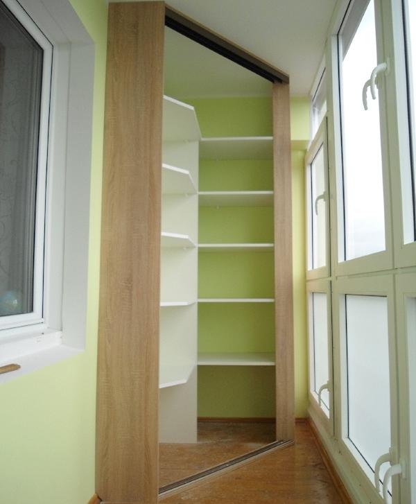shkaf-za-balkon 4 b
